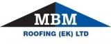 MBM roofing